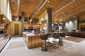 prix cuisine equipee avec electromenager prix cuisine tout quipe amazing cuisine tout equipee cuisine