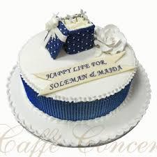 engagement cakes b engagement cake