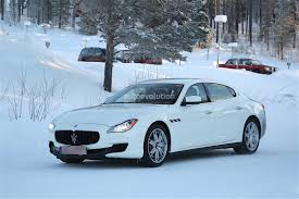 best maserati 2017 2017 maserati ghibli pictures cars models 2016 cars 2017