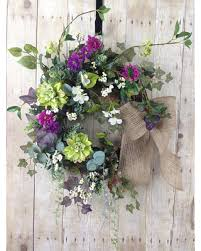 summer wreath amazing shopping savings wreaths summer wreaths front