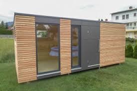 design gartenhaus naturhouse design gartenhäuser wochenendhäuser gerätehäuser