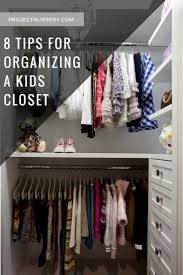 Closet Organizers For Baby Room 245 Best Nursery Organization Images On Pinterest Project