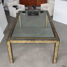 glass parsons dining table parson dining table home design person parsons plans set diiiz