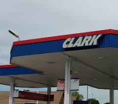 Gilbarco Passport Help Desk by Gas Depot Oil Co Our Brands