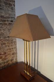 mid century modern table lamp table lamps galaxiemodern