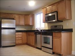 kitchen light grey kitchen walls gray stained cabinets blue gray