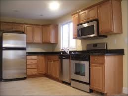 dark grey cabinets kitchen 100 blue gray cabinets kitchen open windows fresh air and