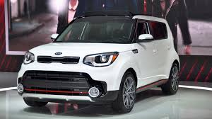 kia soul 2017 kia soul turbo preview