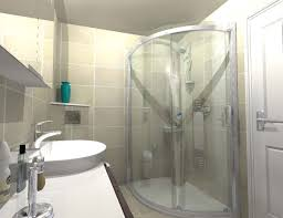 small ensuite bathroom design ideas small ensuite bathroom designs androidtak