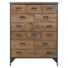 Freedom Bedroom Furniture Henderson 6 Drawer Tallboy Was 1299 Now 999 Thefreedomsale