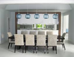 Dining Room Pendant Chandelier Dining Room Pendant Lighting Hits The
