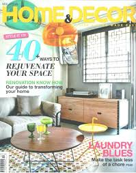 home decoration home decor magazines your home with decorations interior decoration for homes magazine designs design
