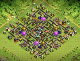 clash of clans clash of clans town hall 10 rk md
