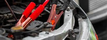si e auto age autobatterien im winter so halten sie länger mdr jump