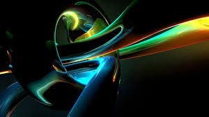 awesome 3d backgrounds 49 wallpapers u2013 adorable wallpapers