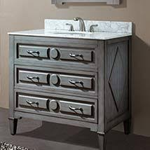 Bathroom Vanities 36 Inches Bathroom Vanities On Sale Bellacor