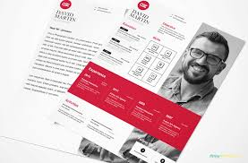 Free Resume Template Indesign 100 Resume Template Indesign Free Resume Cv Templates Psd