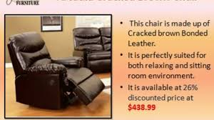 dining room table sets nyc leather couches leather sectional relax yourself on comfortable sofa paradise recliner chairs