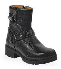 womens motorcycle boots size 9 s casual boots tagged size 9 b the company