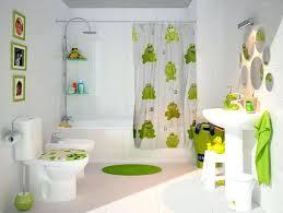 childrens bathroom ideas childrens bathroom ideas large size of bathroom bath rug bath