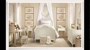 room decoration baby room artistic color decor interior amazing