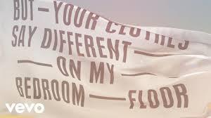 liam payne bedroom floor lyric video youtube liam payne bedroom floor lyric video