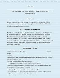 nursing resume exles images of liquids with particles png professional chemist resume sles for ms word doc