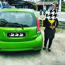 kereta vellfire warna hitam kereta sewa kota bharu klezcar kubang kerian 0199946003