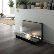 portable bio ethanol fireplace reviews avani perfect indoor