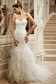 wedding dresses spokane wa wedding dresses spokane wa dresses for a wedding svesty
