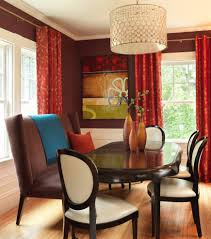 Beautiful Dining Room Sets by Get Inspired By These Dining Room Sets With Beautiful Modern Sofas