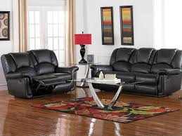 Rent Living Room Furniture Complete Your Residence With Furniture From Aarons Lease To