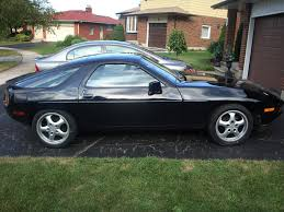porsche 928 custom 1985 porsche 928s supercharged rennlist porsche discussion forums