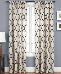 softline window treatments pavilion collection fashion window