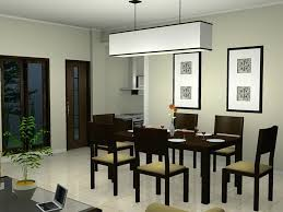 Modern Contemporary Dining Room Chairs Contemporary Dining Room Contemporary Dining Room Lighting