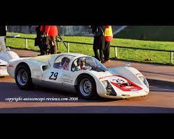 porsche 906 replica porsche 906 or carrera 6