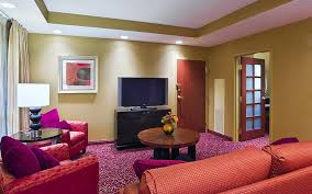 Comfort Suites Murfreesboro Tn Hotel Embassy Suites Murfreesboro Tn Booking Com