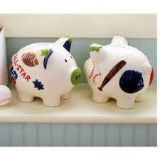 Keepsake Piggy Bank 69 Best Piggy Bank Mud Pie Images On Pinterest Piggy Banks