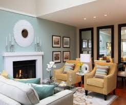 home decorating ideas for living room corner your home ideas for info home decorating ideas living room