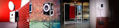 Photo Booth Equipment The Booth Box Photobooth Hire U0026 Sales