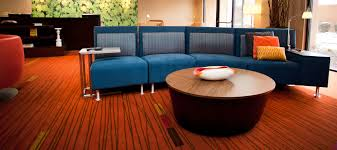 Red Roof Lexington by Lexington Hotel Coupons For Lexington Kentucky Freehotelcoupons Com
