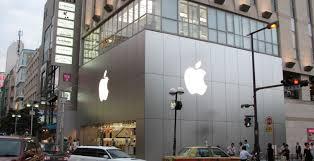 apple japan apple lucky bag coming back to japan this year slashgear