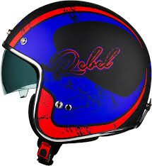 discount motorcycle gear save up to 70 discount vemar motorcycle helmets u0026 accessories