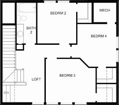 floor plans of my house best 25 ranch style floor plans ideas on ranch house