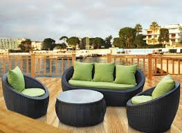 Outdoor Patio Furniture Miami Awesome Patio Furniture Miami Patio Remodel Concept Outdoor