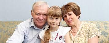 Senior Expense Insurance Program by Jacksonville Expense Insurance Burial Insurance