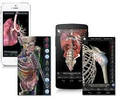 essential anatomy 3 apk essential anatomy 3 apk android 1 1 3 indir program