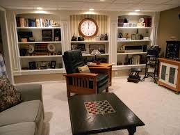 Cheap Man Cave Decorating Ideas 40 Exclusive Man Cave Ideas For 2016