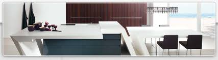 products flooring kitchen corian dupont solid surface