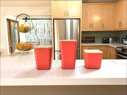 large kitchen canisters terrific large kitchen canisters ceramic kitchen canisters sets